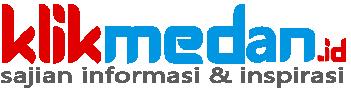 KlikMedan.id